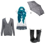 rainy-day-outfit-1