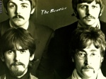 179016_mundoimg_link_the-beatles