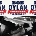 bob-dylan-together-through-life-usa2009-160k--L-1