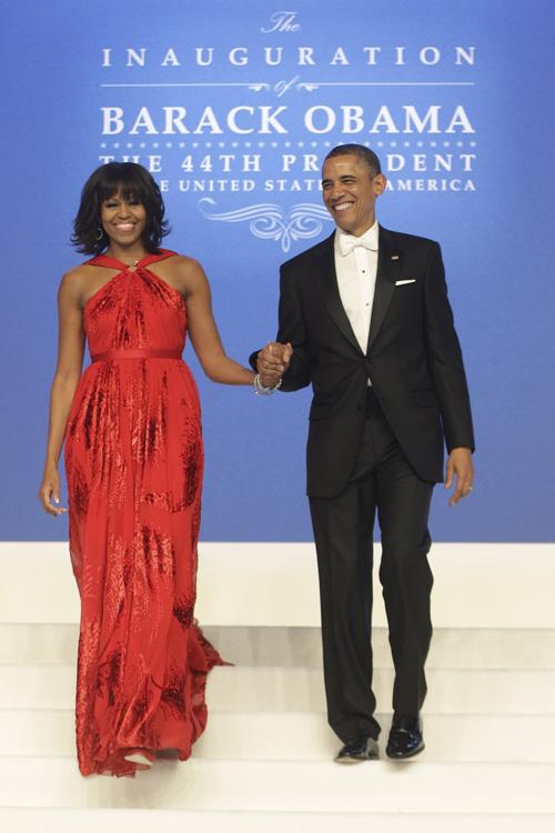obama-gala-inaugural-7