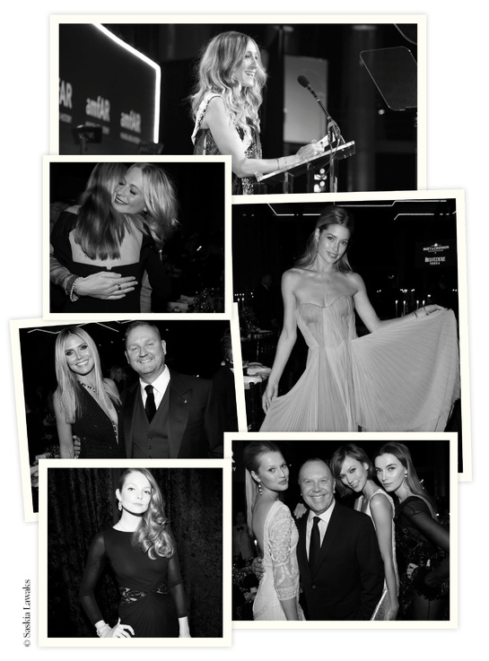 le_gala_de_l_amfar____new_york_6781_north_545x