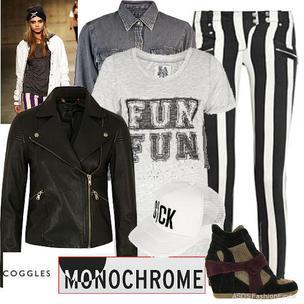 outfit_large_main_0aa5d7eb-86a7-43ff-9de3-eb33f1674fc9